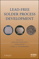 Lead-Free Solder Process Development (0470410744) cover image