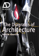 The Diagrams of Architecture: AD Reader (0470519444) cover image