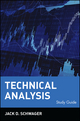 Technical Analysis, Study Guide (0471123544) cover image