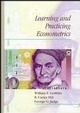 Learning and Practicing Econometrics (0471513644) cover image