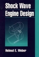 Shock Wave Engine Design (0471597244) cover image