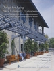 Design for Aging Post-Occupancy Evaluations (0471757144) cover image