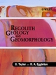 Regolith Geology and Geomorphology (0471974544) cover image
