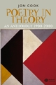 Poetry in Theory: An Anthology 1900-2000 (0631225544) cover image