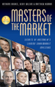 Masters of the Market, 2nd Edition (0731402944) cover image