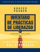The Leadership Practices Inventory (LPI): Leadership Development Planner (Spanish), 3rd Edition (0787998044) cover image