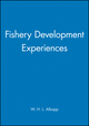 Fishery Development Experiences (0852381344) cover image