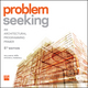 Problem Seeking: An Architectural Programming Primer, 5th Edition (1118084144) cover image