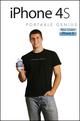 iPhone 4S Portable Genius (1118093844) cover image