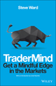 TraderMind: Get a Mindful Edge in the Markets (1118318544) cover image