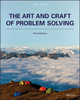 The Art and Craft of Problem Solving, 3rd Edition (1119094844) cover image