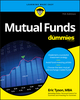 Mutual Funds For Dummies, 7th Edition (1119215544) cover image
