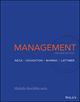 Management, 2nd Edition (1119300444) cover image