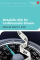 Metabolic Risk for Cardiovascular Disease (1405181044) cover image
