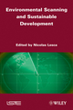 Environmental Scanning and Sustainable Development (1848212844) cover image