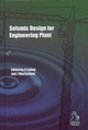 Seismic Design for Engineering Plant (1860583644) cover image