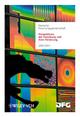 Perspektiven der Forschung und ihrer Förderung: 2007-2011 (3527320644) cover image
