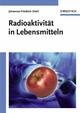 Radioaktivität in Lebensmitteln (3527623744) cover image
