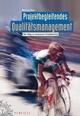 Projektbegleitendes Qualitätsmanagement: Der Weg zu besserem Projekterfolg (3895786144) cover image