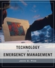 Wiley Pathways Technology in Emergency Management (EHEP000744) cover image