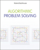 Algorithmic Problem Solving (EHEP001644) cover image