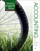 Accounting: Tools for Business Decision Making , 5th Edition (EHEP002544) cover image