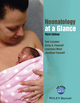 Neonatology at a Glance, 3rd Edition (EHEP003344) cover image