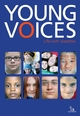 Young Voices: Life with Diabetes (0470015845) cover image