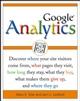 GoogleAnalytics (0470105445) cover image