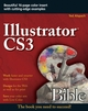 Illustrator CS3 Bible (0470126345) cover image