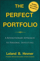 The Perfect Portfolio: A Revolutionary Approach to Personal Investing (0470401745) cover image