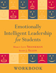 Emotionally Intelligent Leadership for Students: Workbook (0470615745) cover image