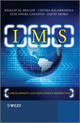 IMS: A Development and Deployment Perspective (0470740345) cover image
