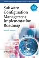 Software Configuration Management Implementation Roadmap (0470862645) cover image