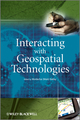 Interacting with Geospatial Technologies  (0470998245) cover image