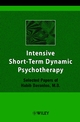 Intensive Short-Term Dynamic Psychotherapy: Selected Papers of Habib Davanloo, M.D. (0471497045) cover image