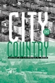 City and Country: An Interdisciplinary Collection (0631228845) cover image