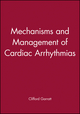 Mechanisms and Management of Cardiac Arrhythmias (0727911945) cover image