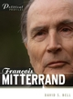 Francois Mitterrand: A Political Biography (0745631045) cover image