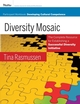 Diversity Mosaic Participant Workbook: Developing Cultural Competence (0787981745) cover image