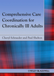 Comprehensive Care Coordination for Chronically Ill Adults (0813811945) cover image