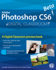 Photoshop CS6 Beta New Features: Digital Classroom Preview (1118412745) cover image