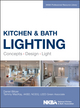 Wiley Kitchen Bath Design Presentation Drawing Plans Digital Rendering 2nd Edition