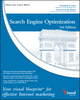 Search Engine Optimization: Your Visual Blueprint for Effective Internet Marketing, 3rd Edition (1118551745) cover image