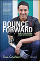 Bounce Forward: How to Transform Crisis into Success (1118641345) cover image