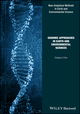 Genomic Approaches in Earth and Environmental Sciences (1118708245) cover image