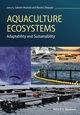 Aquaculture Ecosystems: Adaptability and Sustainability (1118778545) cover image