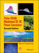 Pulse-Width Modulated DC-DC Power Converters, 2nd Edition (1119009545) cover image