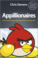 Appillionaires: Secrets from Developers Who Struck It Rich on the App Store (1119978645) cover image