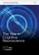 The Year in Cognitive Neuroscience 2011, Volume 1224 (1573318345) cover image
